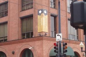 Dallas-Holocaust-Museum-exterior_west end