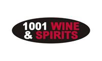 1001 Wine and Spirits