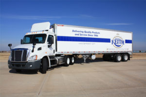 truck_sm