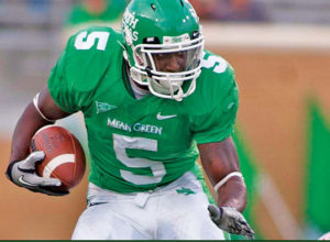 north texas mean green dallas cotton bowl football downtown dallas west end