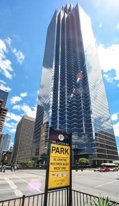 Platinum Dallas 4-30-14-28-350PX