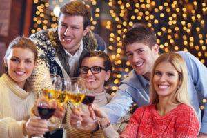 christmas-party-venue-in-dallas