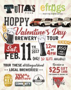 hoppy-vday-tour-2017-flier